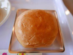 アイスなくりーむパン