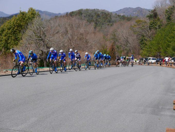 西日本チャレンジ